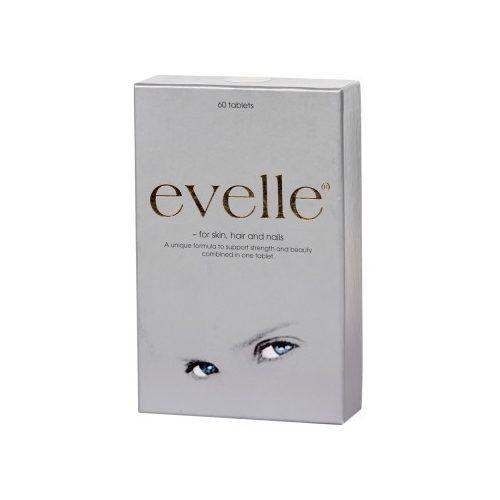 Evelle tabletta