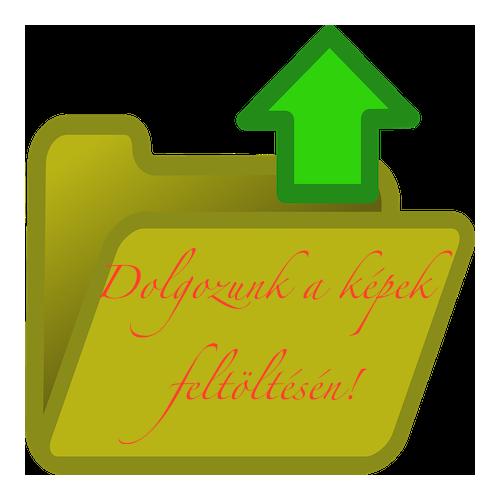 Greenmark bio szójabab