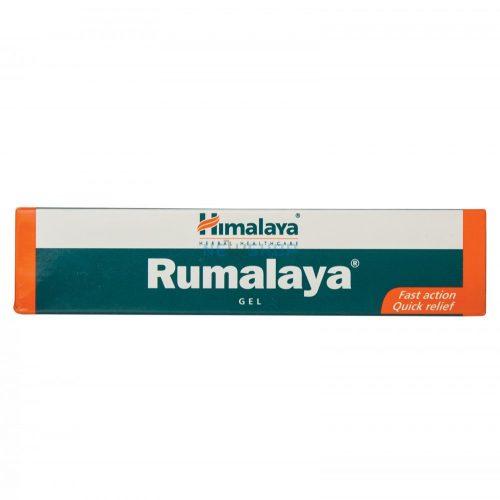 Himalaya rumalaya gél