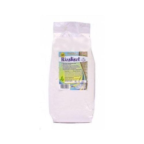 Bonetta rizsliszt gluténmentes